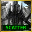 1scasino transformers scatter
